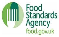 Human grade pet food and FSA regulation